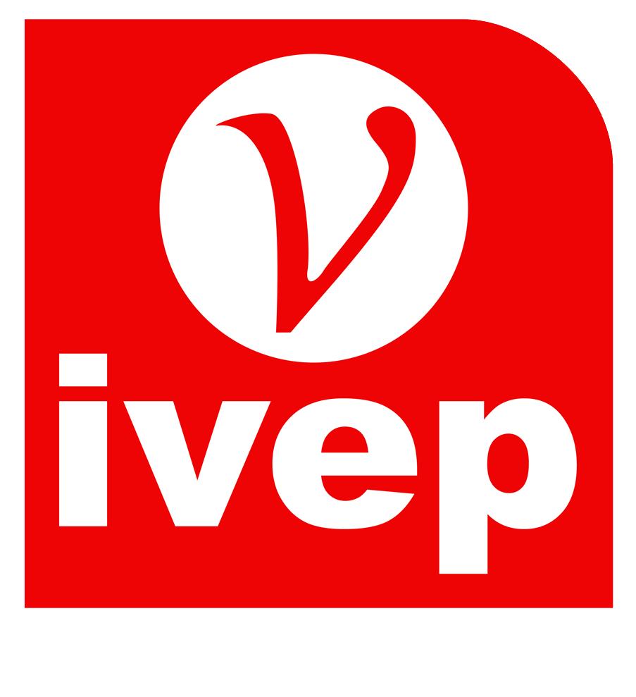 Formacion IVEP